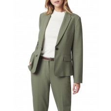 David Lawrence Women's Stevie Jacket WREATH Clearance VKYNQGP - 53% Polyester 43% Wool 4% Elastane. Professional dry clean only.