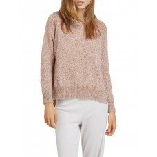 Oxford Womens Lucia Multi Colour Knit Pink Petite new in GLSILED - 70% Polyester 24% Acrylic 6% Wool
