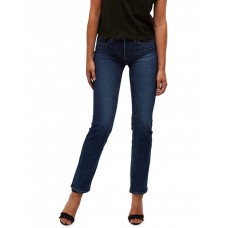 Levi's Women's 314 Shaping Straight Jeans PARIS NIGHTS 40 Year Old Trends NGCKWGB - 84% Cotton; 14% Polyester; 2% Elastane