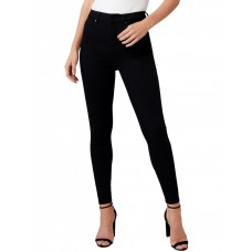 Forever New Womens Bella High Rise Sculpting Jeans Black new in GQMCWRY -
