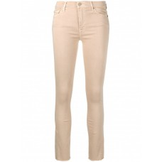 7 FOR ALL MANKIND High Waist Skinny Jeans Size Is 27 843357558 IGXVOPX
