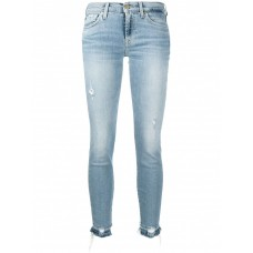 7 FOR ALL MANKIND The Skinny Jeans 2021 848831717 NLDSFID