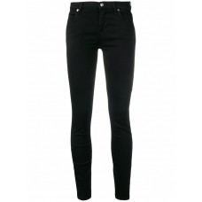 Girl's 7 FOR ALL MANKIND The Skinny Jeans  847175612 PDLBYMN