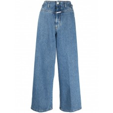 Girl's CLOSED Ayna Jeans The Most Popular 841471127 LMWEPHW