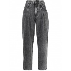 Girl's CLOSED Pearl Jeans Fit 847404260 ZJTTWJQ